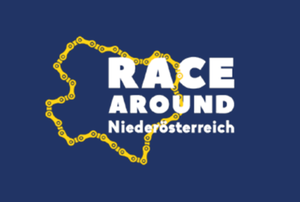 Race Around NÖ